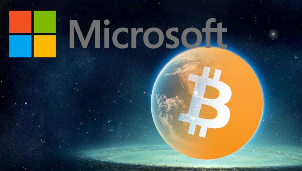 microsoft-inizia-accettare-bitcoin-come-pagamento