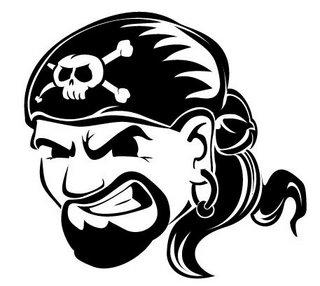 risparmiatori-e-commissioni-pirata