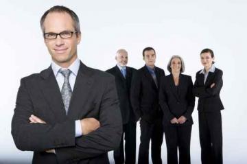 albo-dei-consulenti-finanziari-indipendenti-in-arrivo