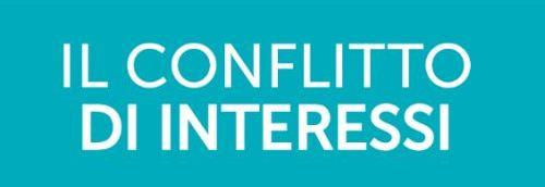 il-conflitto-di-interesse-dei-promotori-finanziari