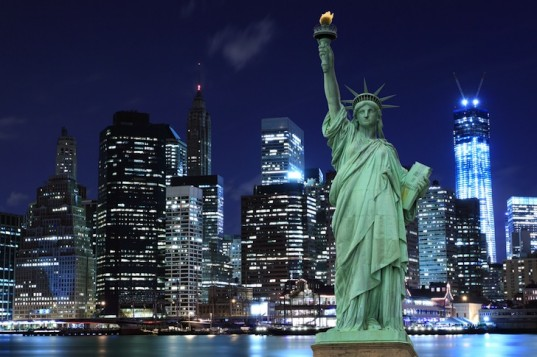 new-york-state-bitcoin-no-tax