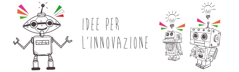 Invitalia-finanziamenti-aziende-innovative