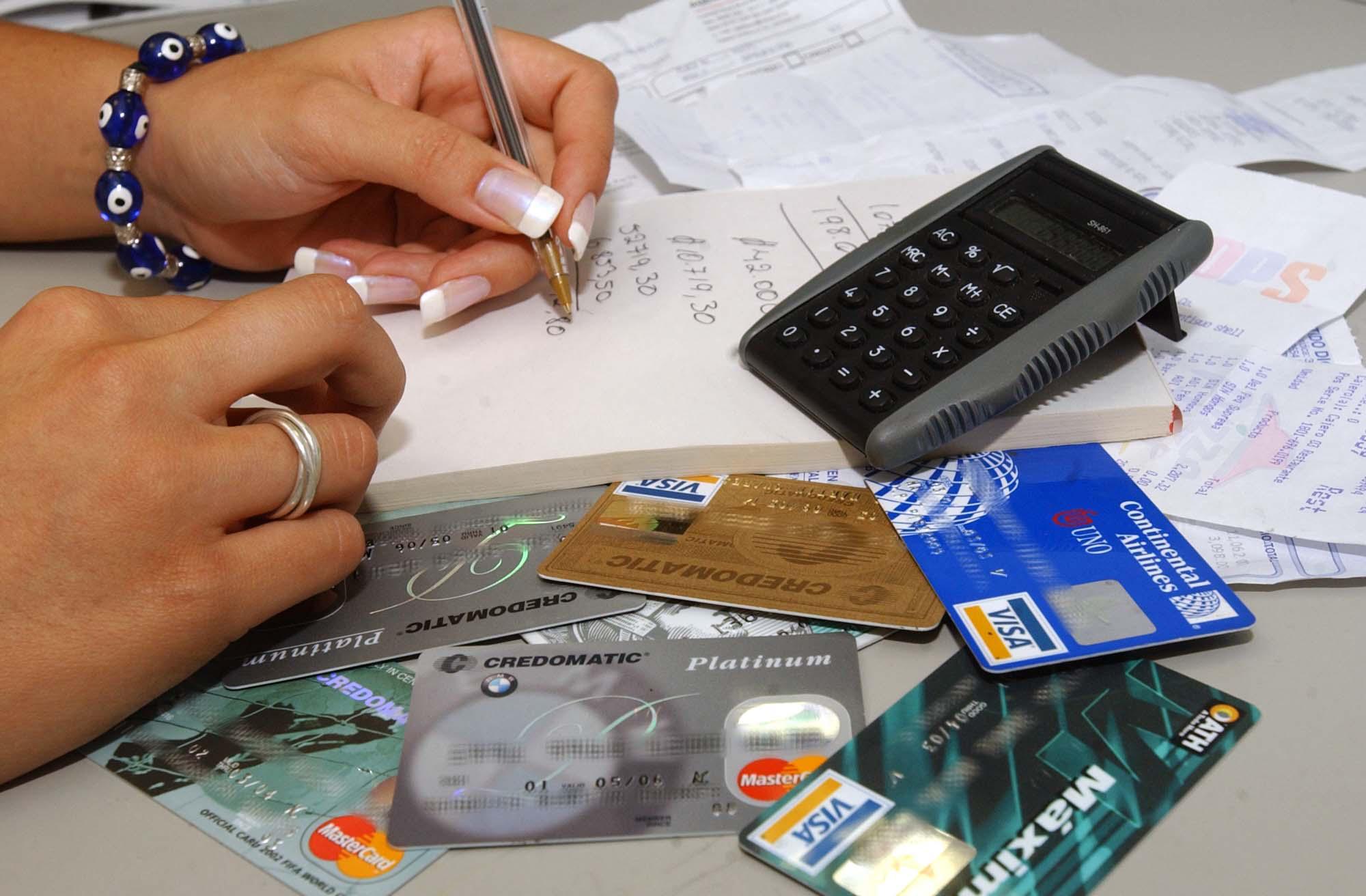 il-credito-bancario-e-le-sue-mille-fonti-nel-futuro