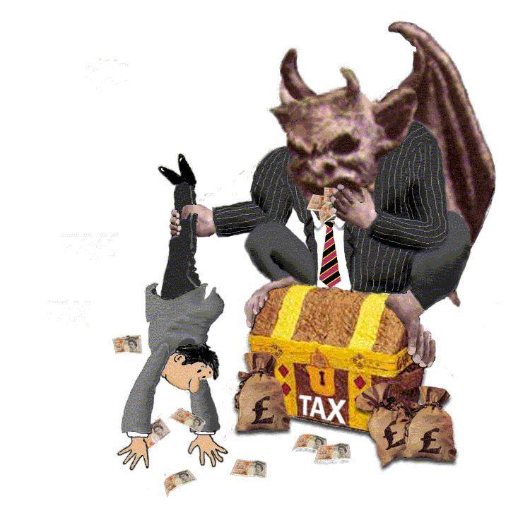texplora-a-caccia-di-evasori-fiscali