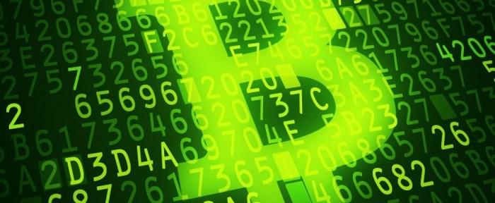 valuta-digitale-emessa-dallo-stato-collegata-alla-tassazione