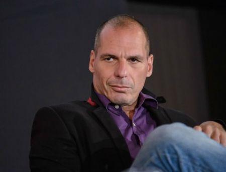 yanis-varoufakis-ministro-delle-finanze-che-conosce-il-bitcoin