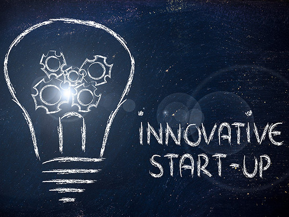accordo-quadro-tra-quadrivio-capital-e-digital-magics-per-investire-in-startup-innovative