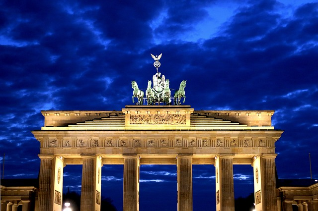 aziende-bitcoin-a-berlino-un-resoconto-della-manifestazione-2015