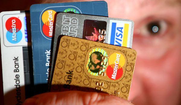 carte-di-credito-come-funzionano-e-quali-sono