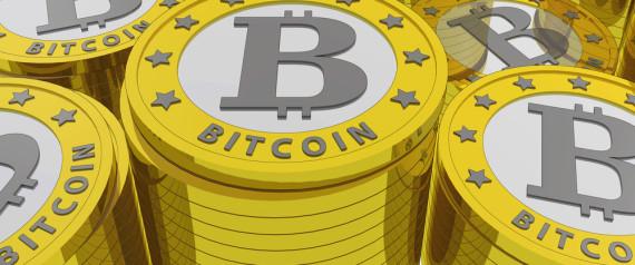 corso-intensivo-bitcoin-roma-coin-capital