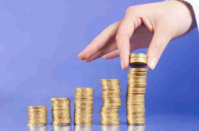 fondi-pensione-in-italia-quale-futuro-li-aspetta