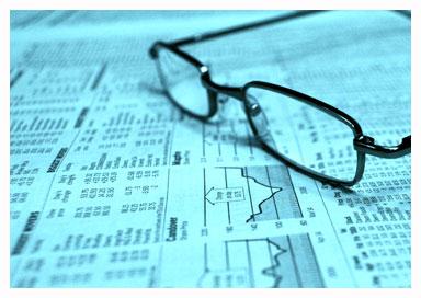 investimenti-e-consulenza-finanziaria