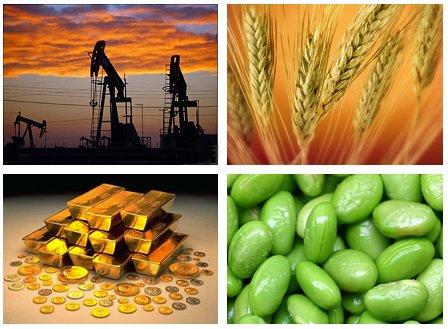 investire-nelle-principali-materie-prima-oro-petrolio-grano-caffe