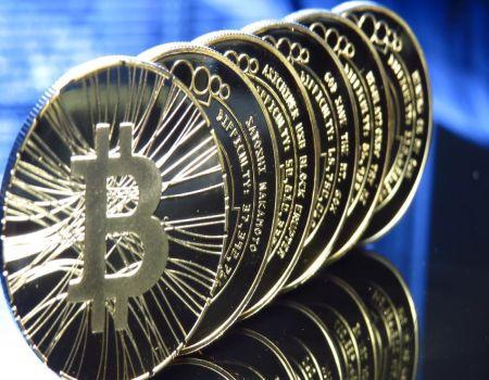 la-bce-proprio-non-riesce-a-considerare-il-bitoin-come-una-valuta