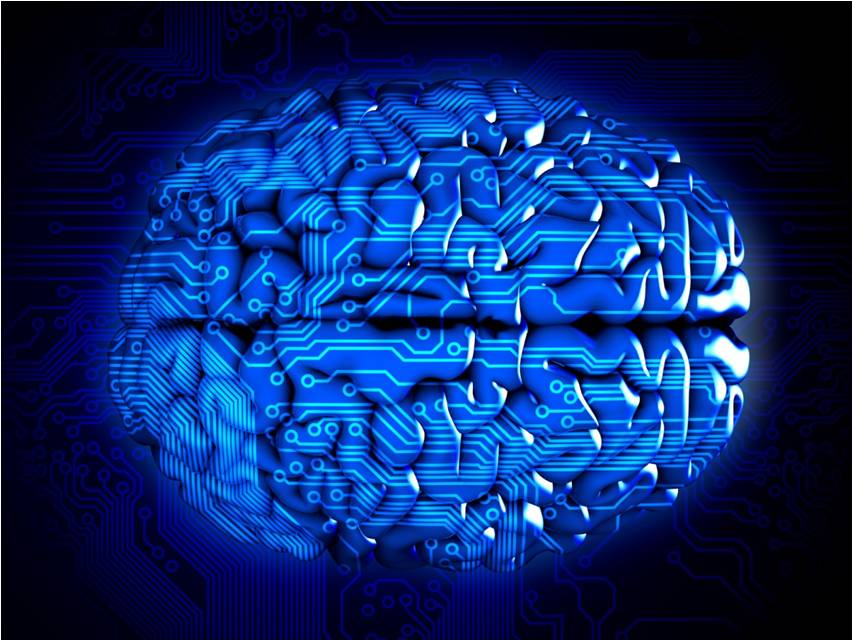 network-intelligenti-e-reti-stupide-innovazione-decentralizzata