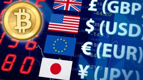 riserva-frazionaria-creata-dai-bitcoin-exchange