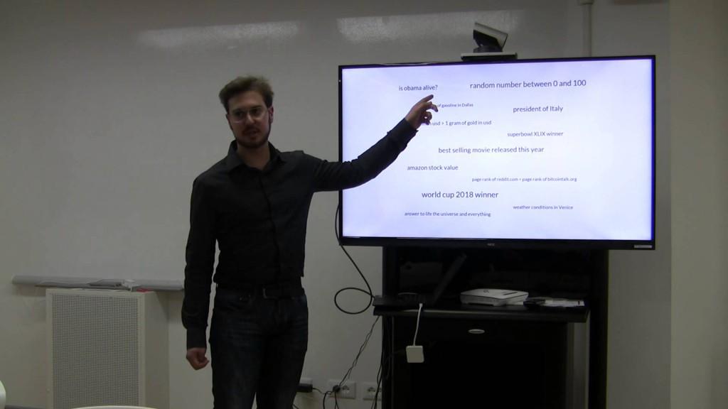 thomas-bertani-primo-imprenditore-com-srl-in-bitcoin