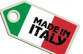 aziende-italiane-riportano-la-produzione-in-italia