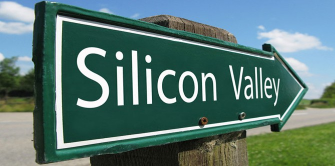 trasportiamo-la-silicon-valley-in-italia