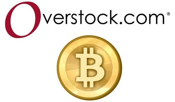 Overstock-lancia-mercati-azionari-su-tecnologia-blockchain