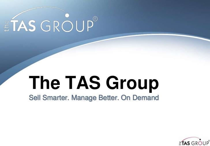 tas-group-leader-pagamenti-elettronici