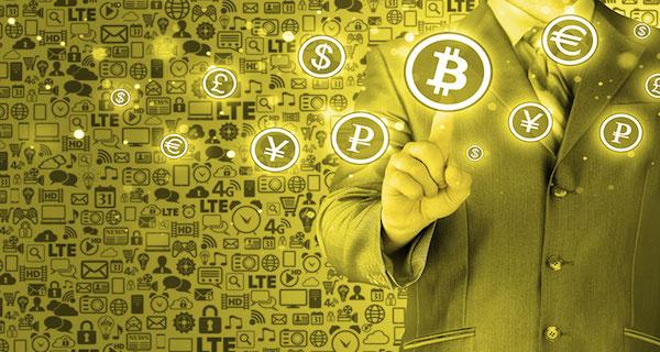 Fondo Investimento Criptovalute