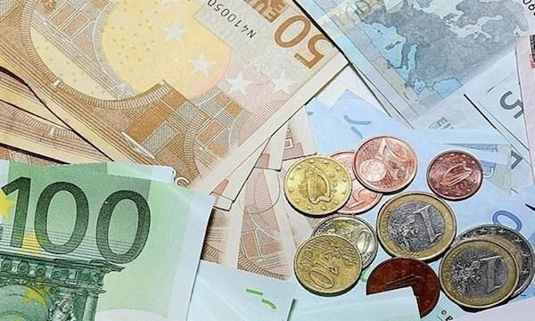 creazione di moneta