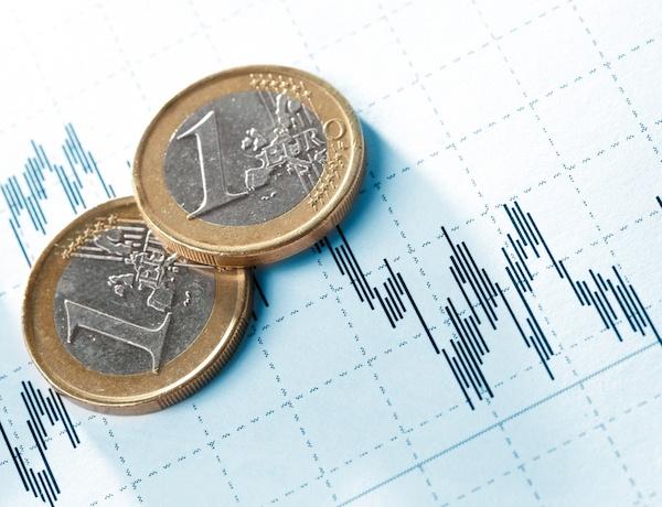 deflazione dei prezzi