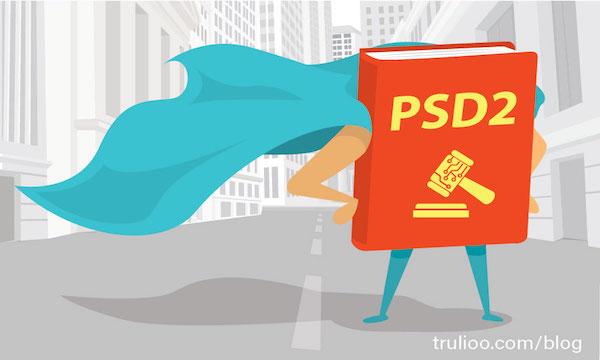 direttiva europea psd2