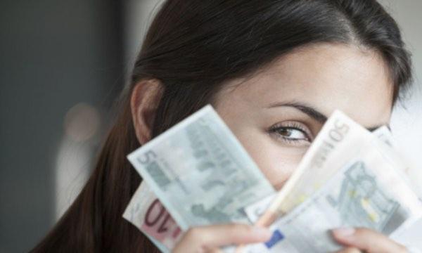 le donne investono meglio