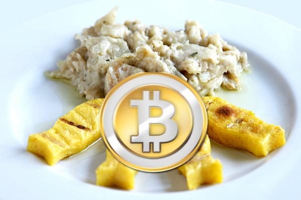 bitcoin alla vicentina