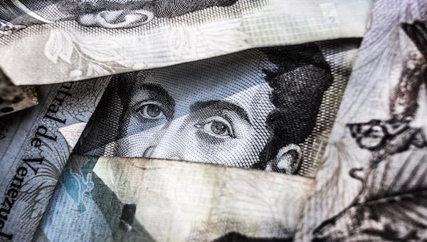 eliminazione denaro contante