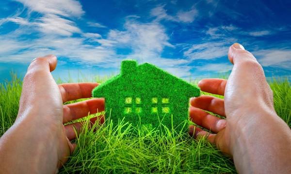 Fondi di investimento ambientale