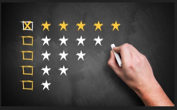 rating basilea 3