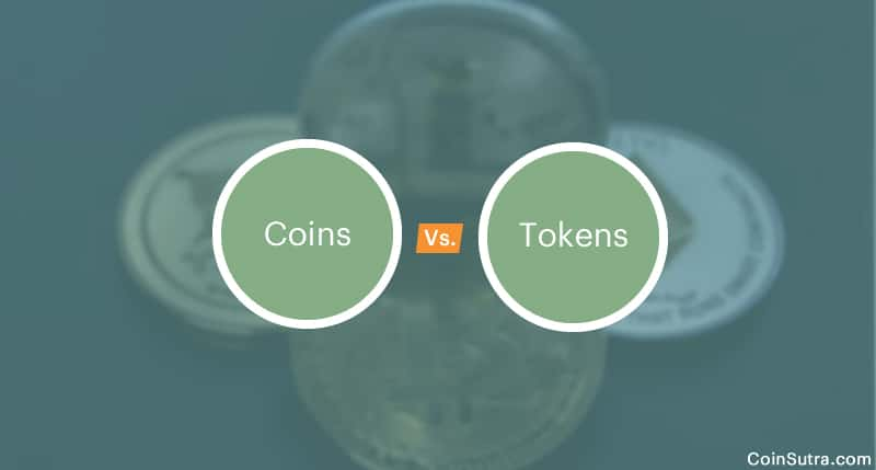 portafoglio investimento token